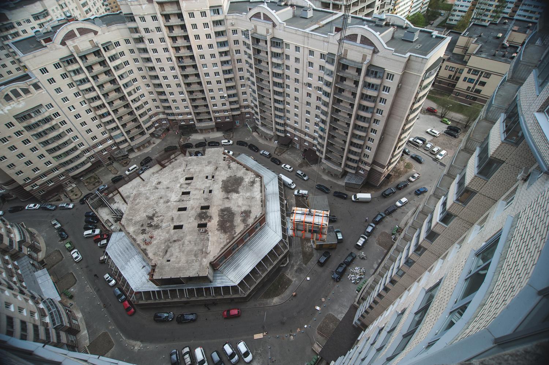 Фото ремонта квартир 10