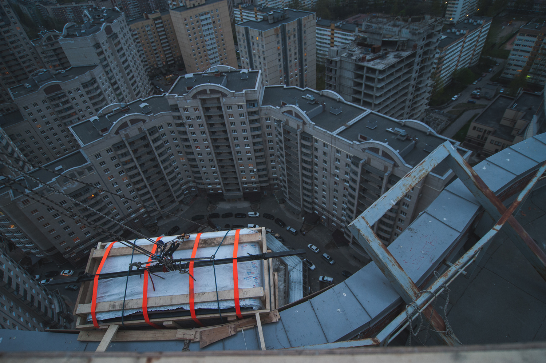 Фото ремонта квартир 7