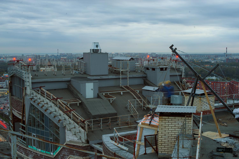 Фото ремонта квартир 6