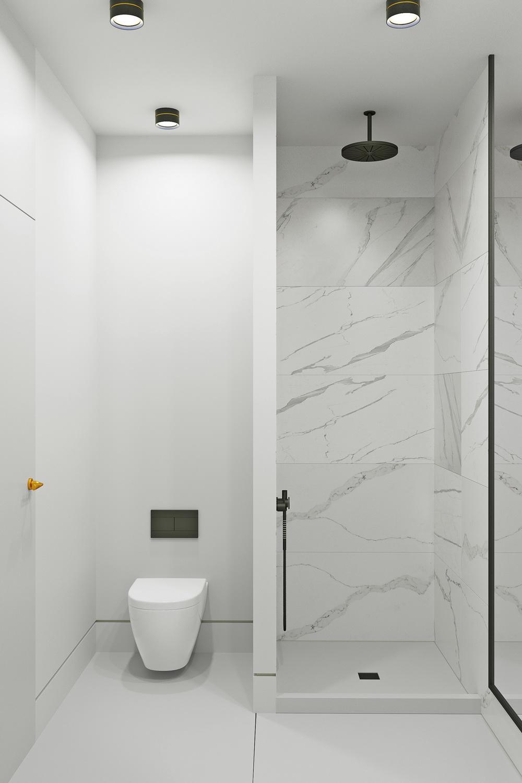 Дизайн туалета фото без ванной