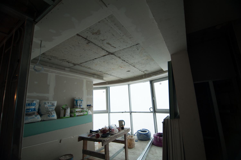 Фото ремонта квартир 1