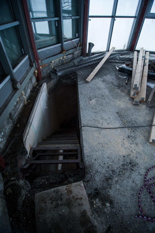 Фото ремонта квартир 3